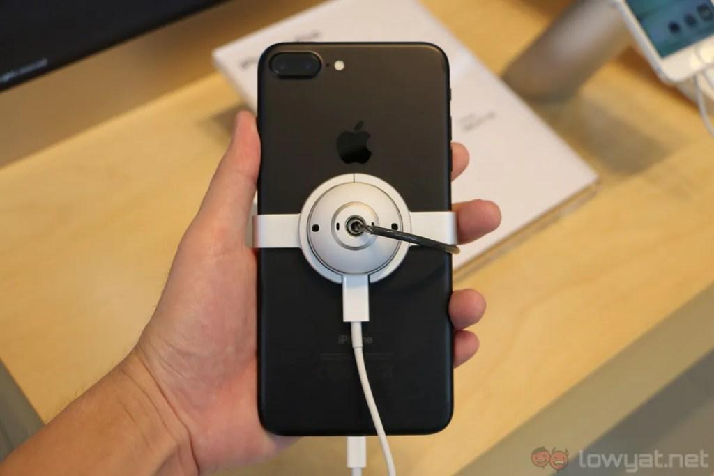 iphone-7-7-plus-launch-7