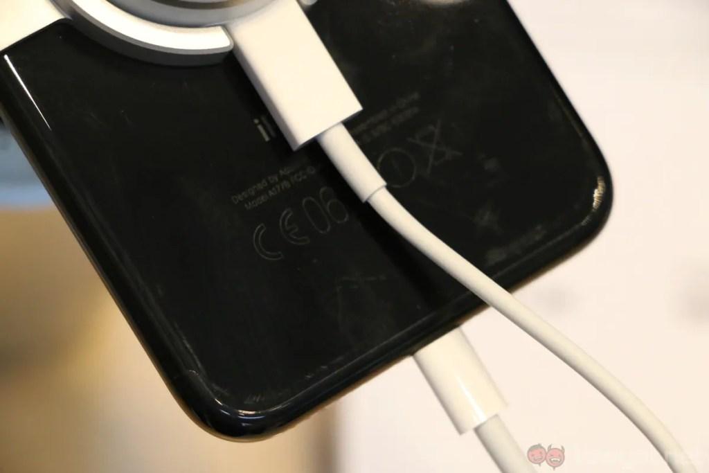 iphone-7-7-plus-launch-8