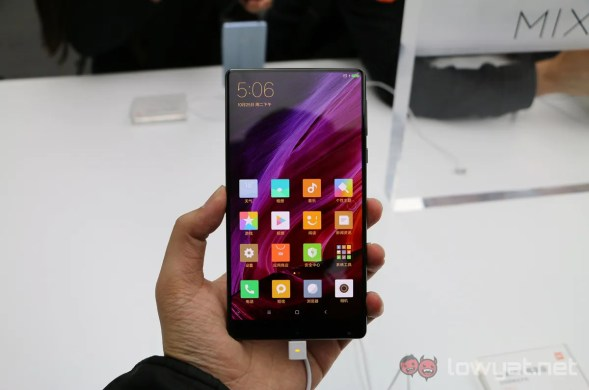 xiaomi-mi-mix-hands-on-1