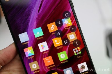 xiaomi-mi-mix-hands-on-10
