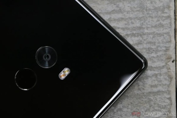 xiaomi-mi-mix-review-18