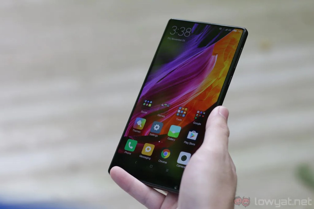 xiaomi-mi-mix-review-8