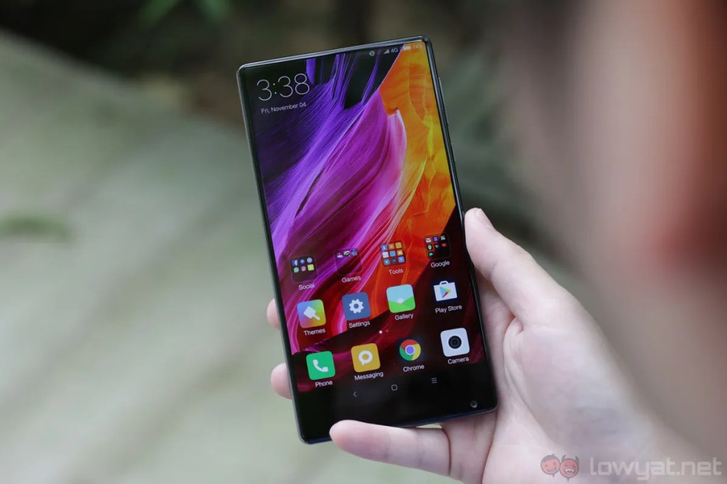 xiaomi-mi-mix-review-9