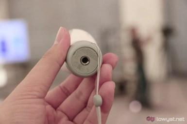Samsung-Galaxy-Gear-360-09