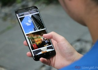 samsung-galaxy-s8+-review-32
