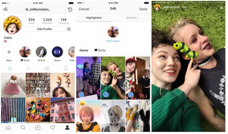 Instagram Nasty List Is A Phishing Scam In Disguise   Lowyat NET