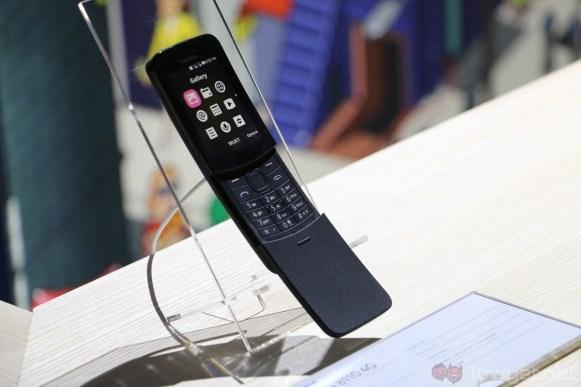 nokia-8110-4g-hands-on-4