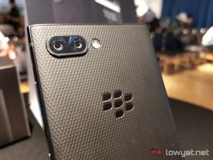 BlackBerry-KEY2-Back-Camera