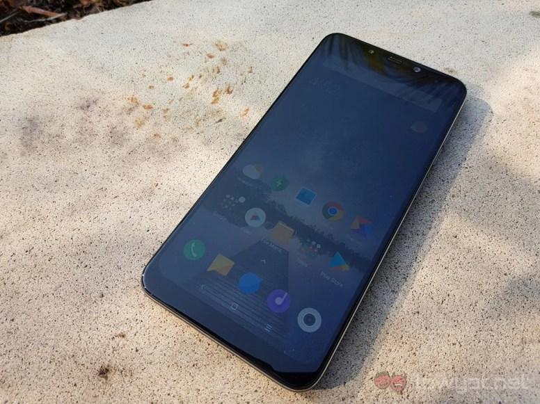 Xiaomi-pocophone-f1-product-shot-diagonal