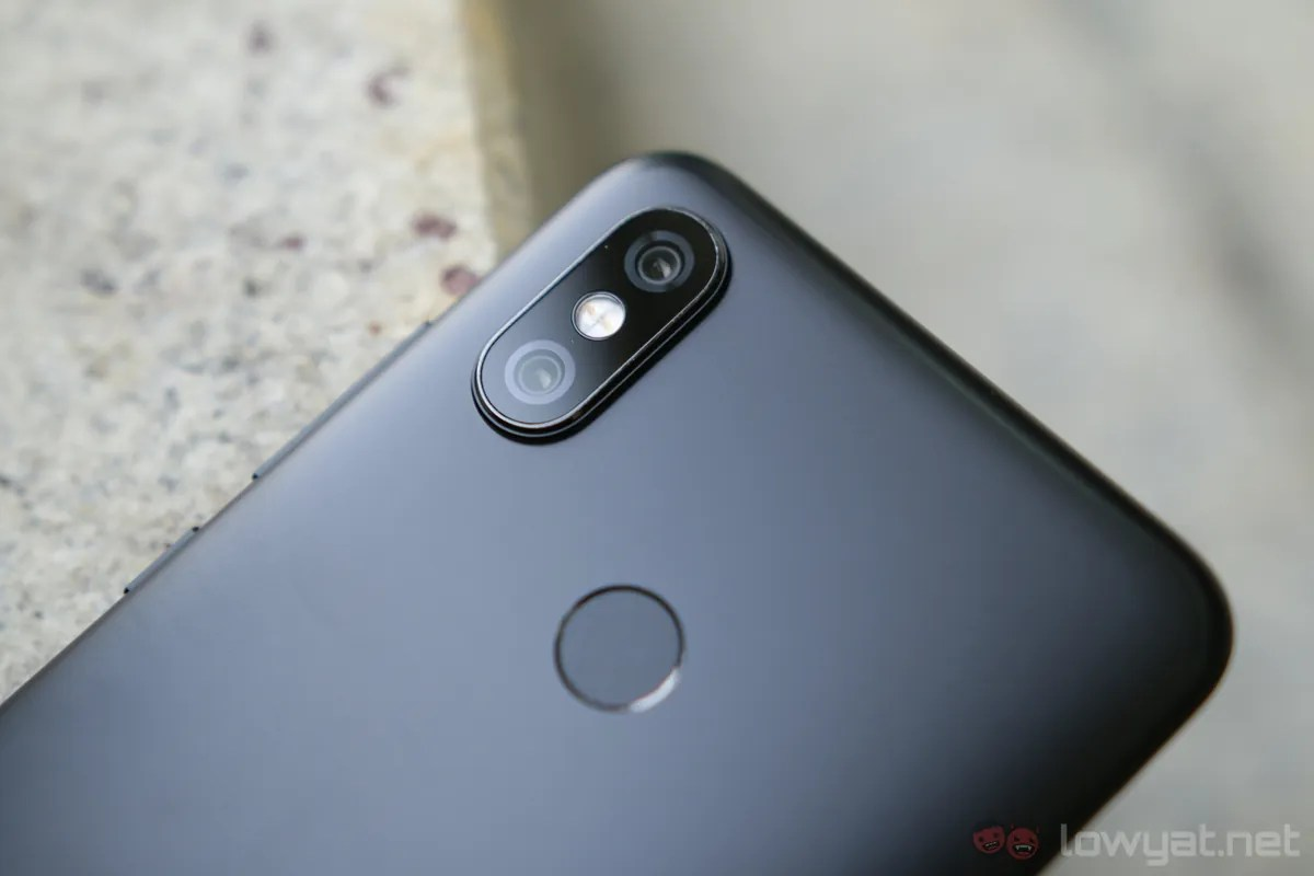 Xiaomi Mi A2 Review: Almost the Best Budget Smartphone
