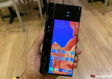 huawei-mate-x-hands-on-13