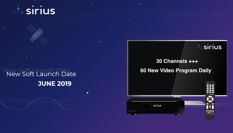 There Might Be A New Satellite TV Service In Malaysia This