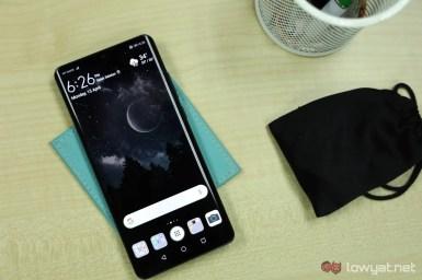 Huawei-P30-Pro-glamour-shot