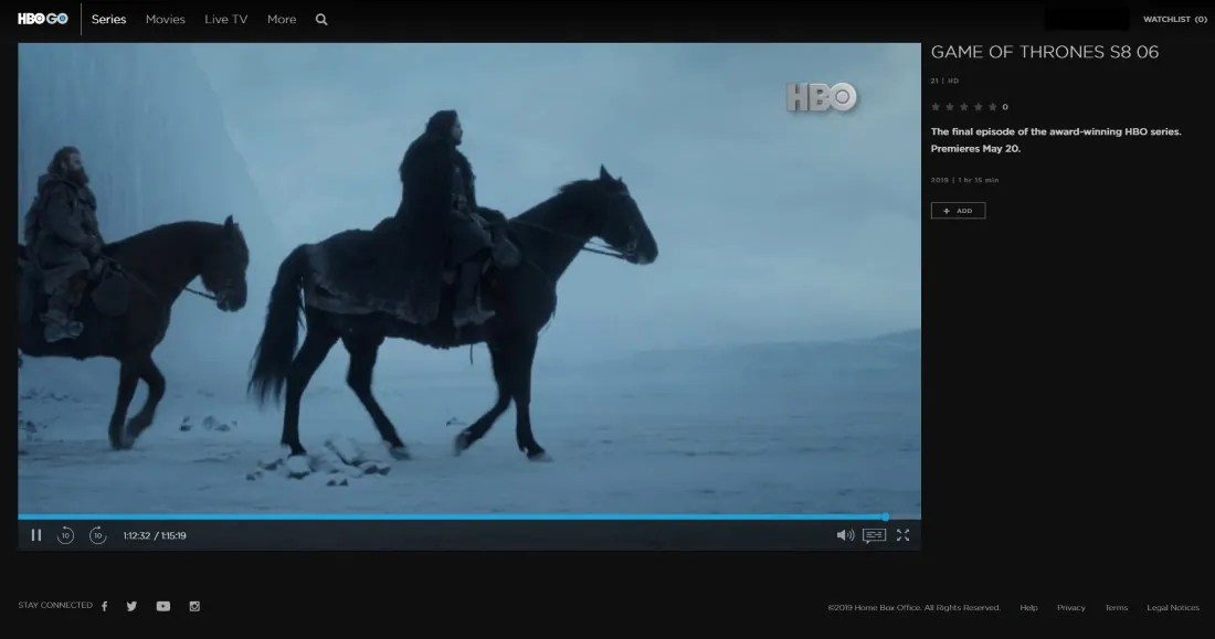 HBO Go Finally Available In Malaysia | Lowyat NET