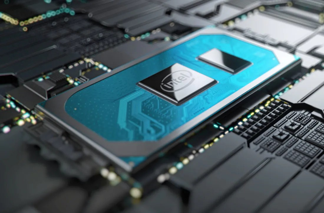 Alleged Intel Cascade Lake-X CPUs Appear Online