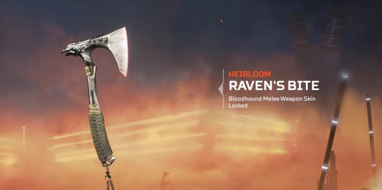 Apex Legends Community And Developer Respawn Trade Insults