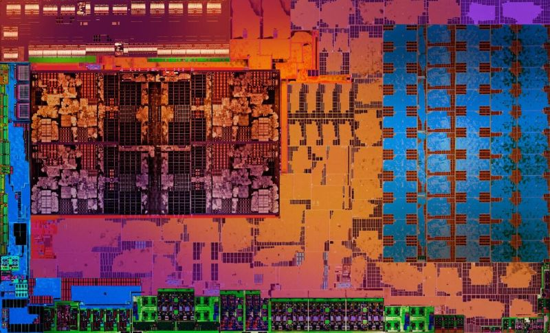 AMD Unveils New Ryzen 3000 Series CPUs