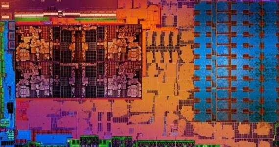 AMD: Timeline For High-End Navi Graphics Cards On Track