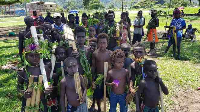 Image result for BOUGAINVILLE