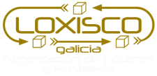 Loxisco Galicia