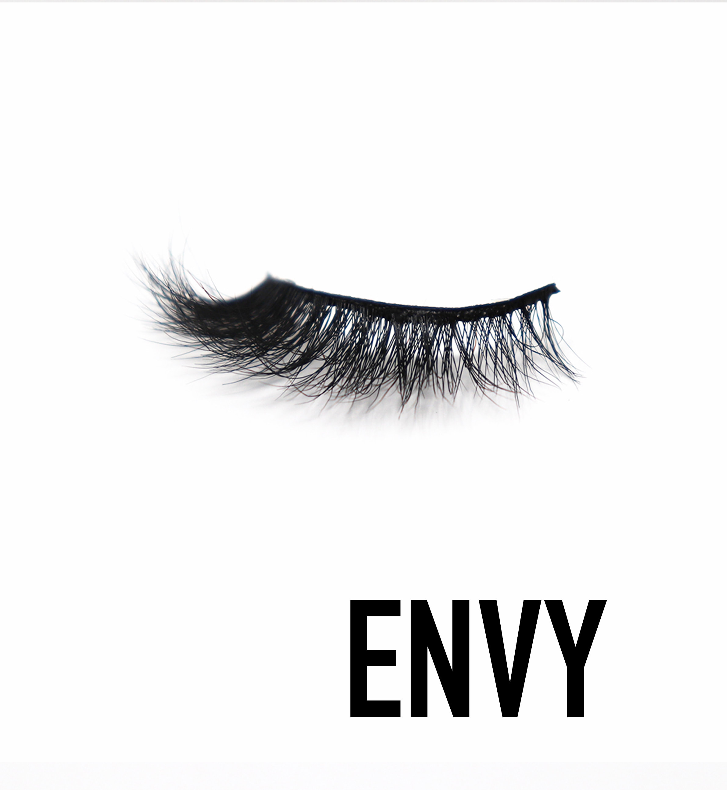 24 26 28 8a Luxury Lash Combo Pack