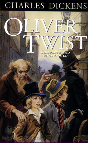 Image result for oliver twist book