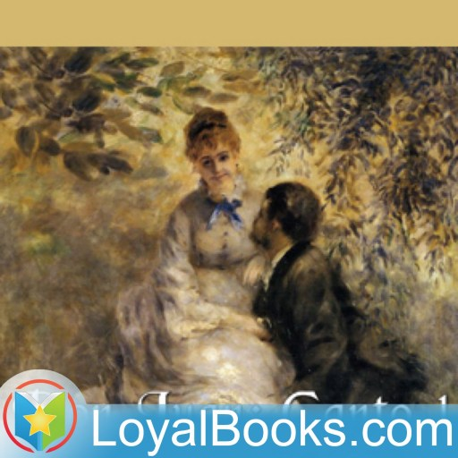 Don Juan: Canto I by George Gordon Byron, Lord