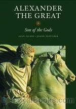Alexander the Great by Jacob Abbott