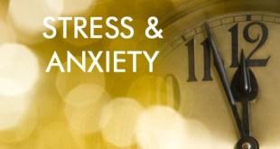10 Practical Ways to Handle Stress