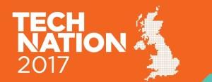 Tech-Nation-2017-header-1024x400