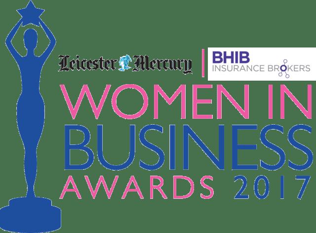 2017-LEIC-WOMEN-IN-BUSINESS-LOGO-(2)-1