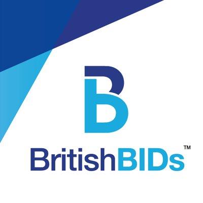 British BIDs