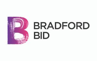 Bradford BID
