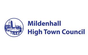 Mildenhall Town Council