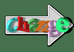 body_change
