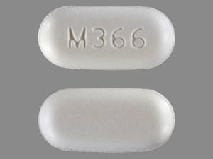 body_m366