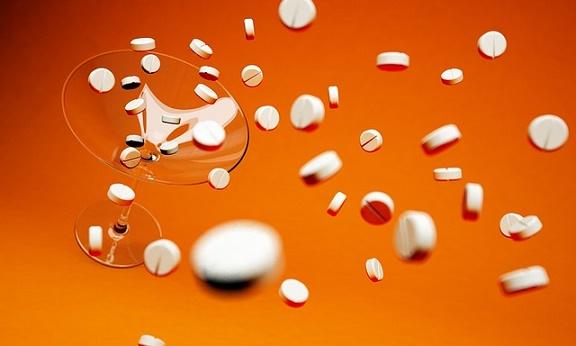 feature_pills