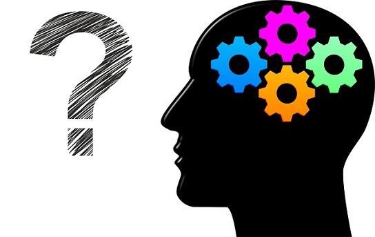 body_brainpuzzle