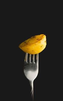 fork-923985_640
