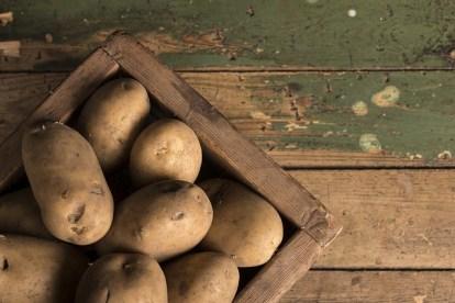 potato-2277455_640