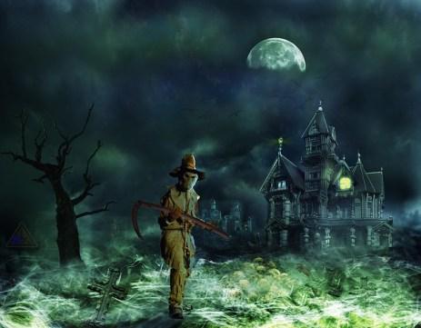 grim-reaper-656083_640