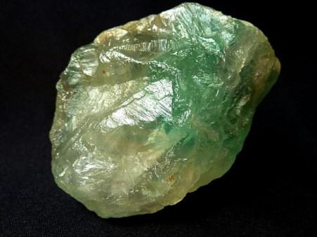 fluorite-1598472_640