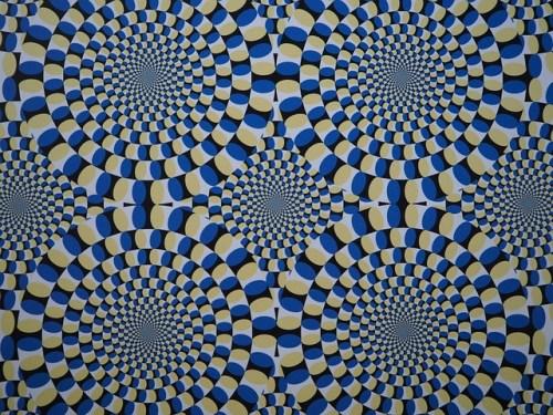 body_pattern_hallucination