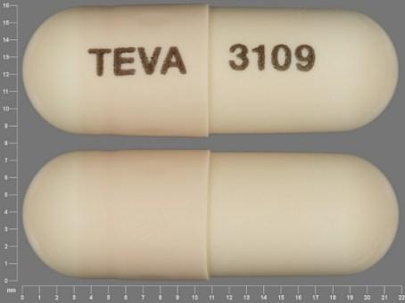 feature_TEVA3109