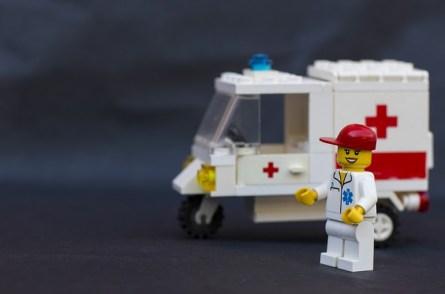 health-2640352_640
