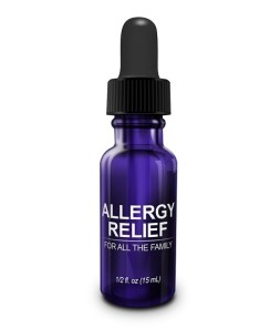 body_allergyrelief