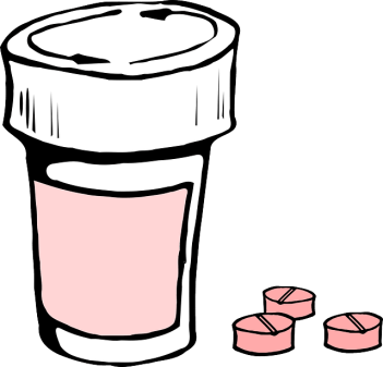 feature_bottle_pink_pills