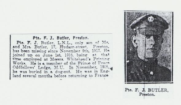 butlerf