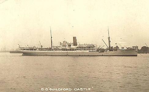 ssguildford