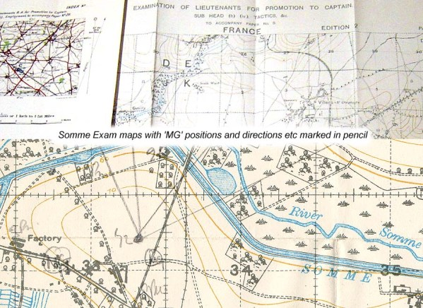Somme_Exam_Map